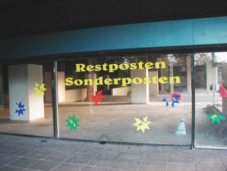 Parteibuch spiegel parteibuch ticker feed von 2007 09 12 for Spiegel printausgabe