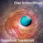 gespaltene-trockenzeit-cover