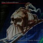 Schwarzer Nasser Schmerz - Cover