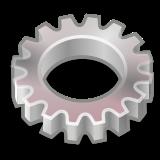 Software: Das Rad, das den Rechner laufen lässt...