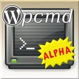 Wpcmd Alpha