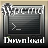 Wpcmd 0.5 Download
