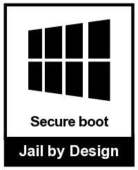 windows8jail.png