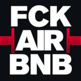 FCK AIRBNB
